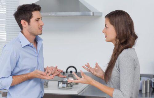 Ne pokušavajte da im ponudite rešenje: Kako da izađete NA KRAJ s ljudima koji vam troše energiju?