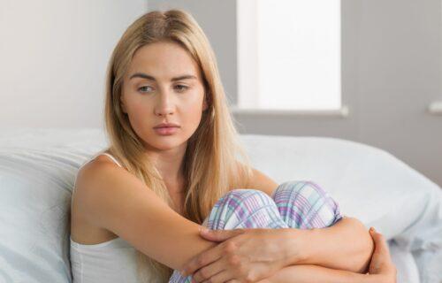 Povređeni ste, osećate se TUŽNO i usamljeno? 9 stvari koje treba da uradite kako biste preboleli BIVŠEG
