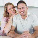 Bez obzira na sve, i dalje OSTAJETE sa njim: Osam znakova da vaša sreća previše ZAVISI od partnera