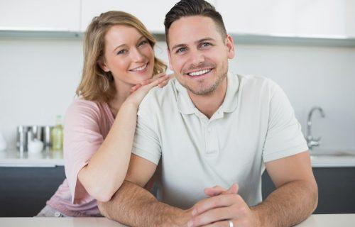 Niste sigurni da li je vaš partner idealna osoba za brak? OVO su znakovi da ste SAVRŠENI jedno za drugo
