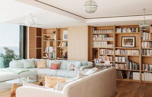 Kvalitet VAZDUHA u prostorijama je veoma bitan: Kako da uklonite IZAZIVAČE alergija u kući?