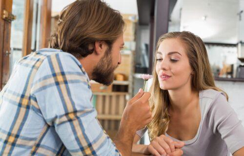 Pokažite mu da imate STAV: Pet trikova za prvi dejt koji će ga OBORITI s nogu