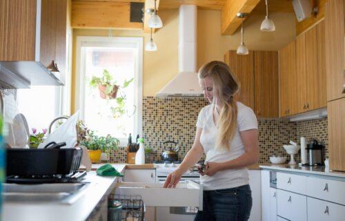 Sad je idealno vreme za promene: EVO kako možete UREDITI dom bez velikih ulaganja