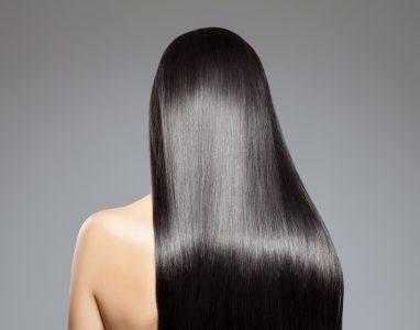 Nije vam potreban frizer: EVO kako da uradite tretman za ISPRAVLJANJE kose kod kuće