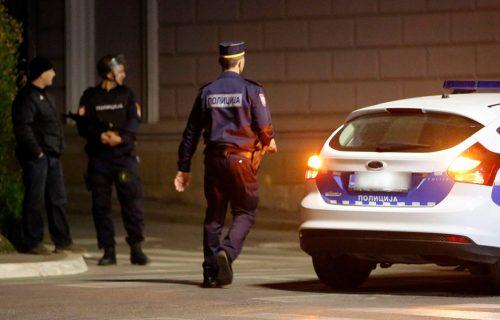 TRAGEDIJA u Živinicama: MRTAV muškarac pronađen u automobilu