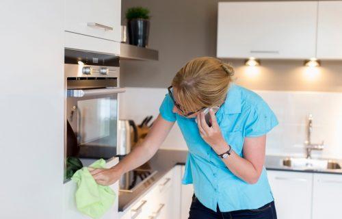 Vreme je za sređivanje: Sedam saveta pomoću kojih će vam kuća što duže biti uredna i ČISTA
