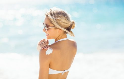 Kako ublažiti OPEKOTINE od sunca: Prirodnim putem do zdrave kože - brzo i LAKO!