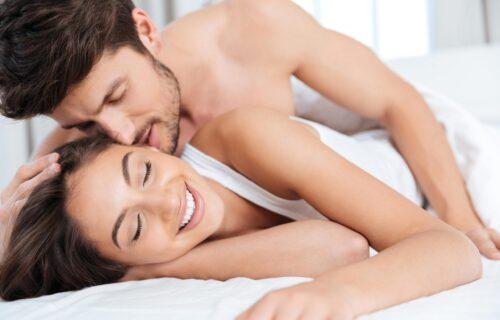 Kad sam saznala da me muž VARA, šokirala sam se, a onda je usledilo još veće PONIŽENJE u mom životu