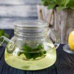 Volimo njen ukus, a nismo ni SVESNI zdravstvenih prednosti: Zašto je zdravo svaki dan piti čaj od NANE?
