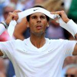 Nadal podržao Amerikanku zbog koje su organizovali hajku na Novaka Đokovića