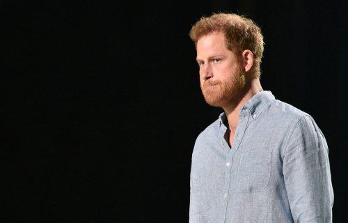 SKANDAL u najavi: Princ Hari će u svojim memoarima otkriti ime svog PRAVOG oca