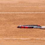 Teška odluka: Velika teniska zvezda završila sezonu!
