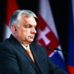 """Orban jasno PORUČIO: """"Srbija je već trebalo da bude u EU i Šengenu"""""""