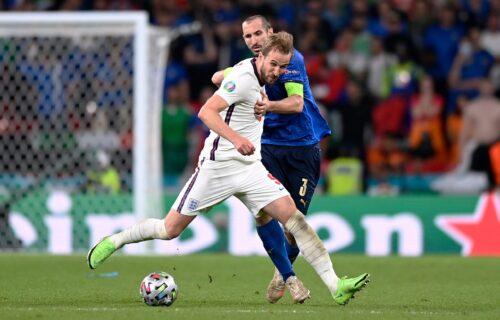 Italija je prvak Evrope, fudbal se ipak ne vraća kući!