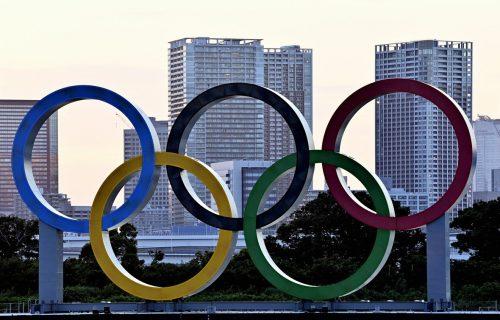 Ko će do košarkaškog zlata u Tokiju? Ako njih pitate, pobednik se već zna!