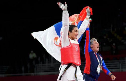 """Njega ne smemo da zaboravimo: Čovek iz senke je """"krivac"""" za četiri medalje Srbije na Olimpijskim igrama!"""