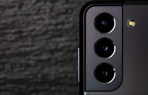 Džaba su krili! Procureli podaci o NOVIM uređajima: Samsung nije želeo da ih saznate pre avgusta (VIDEO)