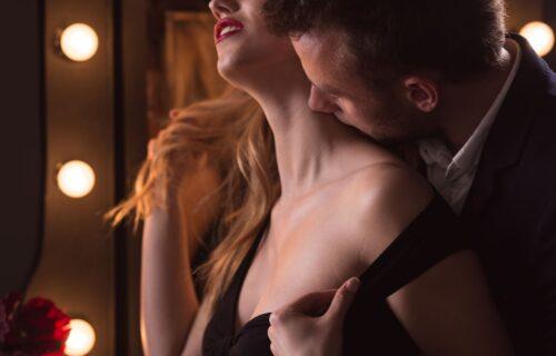 Moj oženjeni ljubavnik me VARA: Zajedno smo već tri godine, a evo ZBOG KOGA mi je okrenuo leđa