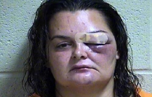 Muž joj rekao da želi razvod, pa je napao: Policiju izbezumio prizor, a onda je usledio FILMSKI PREOKRET