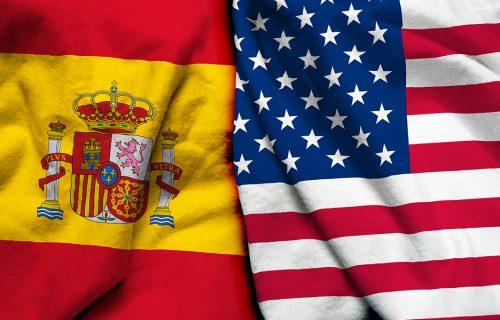 Zašto u Americi polažu nade da će Španija PROMENITI stav oko tzv. Kosova? Postoje ČETIRI slabe tačke