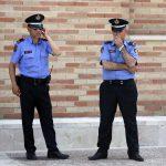 UŽAS u Albaniji: U sauni hotela pronađena tela četvoro ruskih državljana