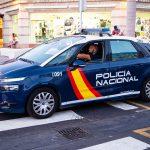 """Srbi koji su """"POPADALI"""" u Španiji gajili marihuanu u CRKVI: Uhapšeno 36 osoba, zatvoreno 12 plantaža"""