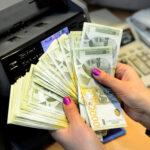 Prvog januara kreće POVRAĆAJ novca građanima Srbije: Potrebno je samo da imate JEDNU stvar