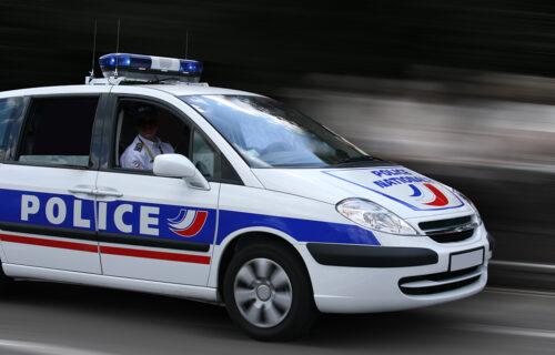 Srbin proglašen KRIVIM: Gađao zemljaka HARPUNOM u glavu, sad osuđen na kaznu zatvora u Francuskoj