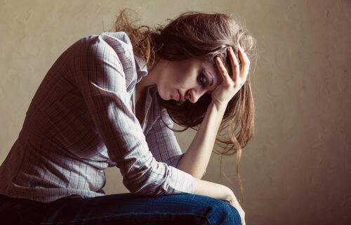 Ljubav i posao nisu najvažniji: Čuveni ruski psiholog otkriva ŠEST najvećih NEUSPEHA u životu!