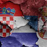 Sindikalista iz Zagreba: U Hrvatskoj MANJA kupovna moć nego u Srbiji