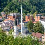 Nije bilo GENOCIDA: Profesor iz Beča srušio LAŽI o Srebrenici, najveći propagandni uspeh od 1945. godine
