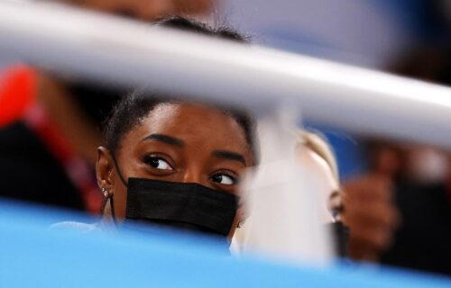 """Amerikanka zbog koje se """"Ekip"""" izvinjavao Noletu ponovo odustala: Rekla je DOSTA pred još dva takmičenja"""