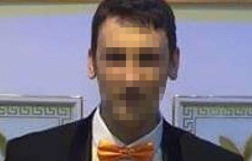 Ovo je MUZIČAR iz Loznice koji je UPUCAN na svadbi u Republici Srpskoj: Hitno prevezen u bolnicu (FOTO)