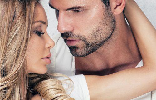 Dok su vodili ljubav, uradila je dečku OVO u krevetu i umalo UMRLA: A razlog je zaprepastio sve u bolnici