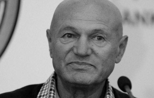 Šabanov UBICA pušten da se brani sa slobode? Šaulići NEUTEŠNI zbog nepravde