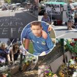 """Zar da nam DECA GINU po ulici?!"" Potresne scene - građani traže pravdu za malog Stefana (FOTO+VIDEO)"