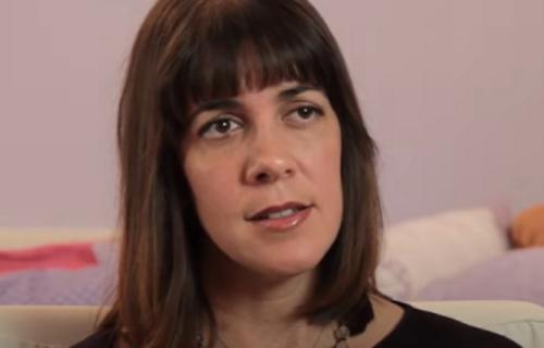 """UMRLA na 37 sekundi nakon porođaja, opisala šta je videla """"na drugoj strani"""": Stefanina priča je JEZIVA"""