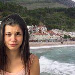 """Zora (28) je otišla sa drugaricama na ODMOR, a tamo ih je sačekao UŽAS: """"Nismo mogle da izađemo iz vode"""""""