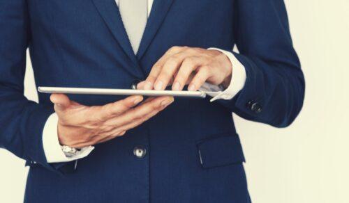 Realme sprema iznenađenje: Stiže prvi Android tablet, evo kako će izgledati (VIDEO)