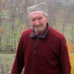 Poslednje PROROČANSTVO Tarabića govori o KRVOPROLIĆU: Počeće opšti rat, evo kako će se Srbija spasiti