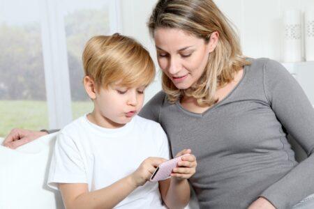 Bitne su kako bi postalo SNAŽNA ličnost: Sedam stvari koje vaše dete mora da nauči do DESETE godine