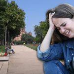 """""""Šta se DRPAŠ stoko?"""": Slavica (23) NAPADNUTA na Tašu, nekoliko minuta u parku pretvorilo se u košmar"""