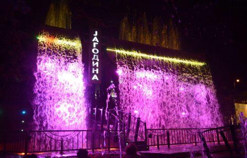 Bogata ponuda: Evo zašto je Jagodina nezaobilazna destinacija domaćih i stranih turista (FOTO)