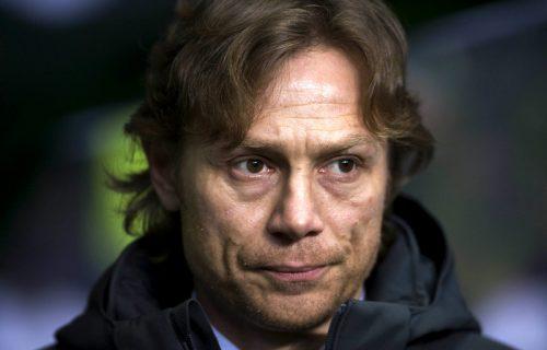 Zvanično: Rusija ima novog selektora, bio je fantastičan fudbaler