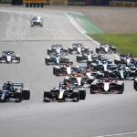 Istorijski momenat za Formulu 1: Održava se prva trka za Veliku nagradu Majamija