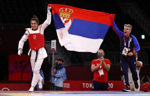 Srpski olimpijci pišu istoriju: Koliko još medalja nas čeka u Tokiju?