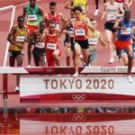Doping skandal u Tokiju: Diskvalifikovano 20 atletičara!