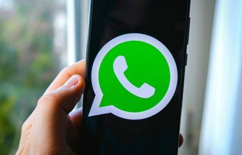 Nova WhatsApp funkcija pomaže da se izborite sa NEŽELJENIM kontaktima (FOTO)