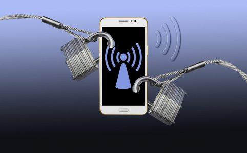 """Wi-Fi napadi OPASNIJI nego ikada: Hakeri mogu vrebati i na """"regularnim"""" mrežama (VIDEO)"""
