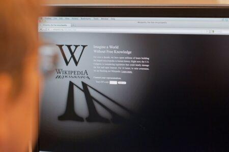 Možemo li verovati Wikipediji? Njen tvorac dao je ISKREN odgovor